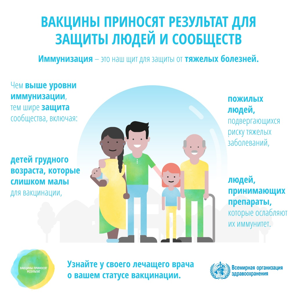 infographic_protect_individuals_4000-ru.jpg